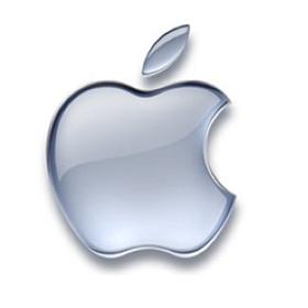 Las aplicaciones para ordenadores, ¿una tendencia generalizada o sólo es cosa de Apple?