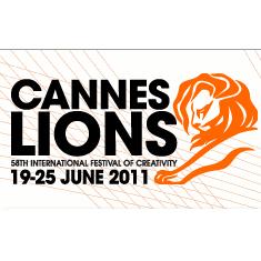 Cannes Lions 2011 ya tiene presidentes del jurado de Cyber, Outdoor y Radio