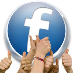 10 razones por las que los consumidores se hacen fans de las marcas en Facebook