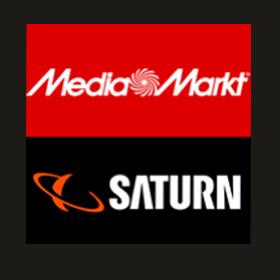 2010, un mal año para Media Markt y Saturn