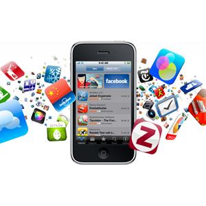 Los modelos basados en el número de clics en los anuncios móviles son una pérdida de dinero