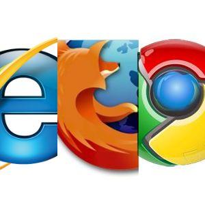 Los navegadores limitarán el rastreo publicitario