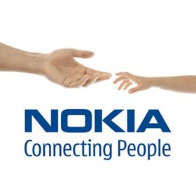 Nokia sigue cayendo en picado