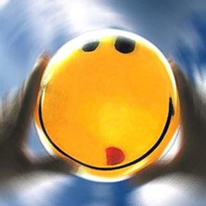 El sector publicitario español se aferra al optimismo de cara a 2011