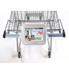 Las tecnologías más esperadas en los supermercados
