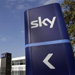 BSkyB reporta ganancias millonarias a Rupert Murdoch, aunque su compra se le complica