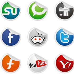 El 2011 no será el año de los social media en exclusiva