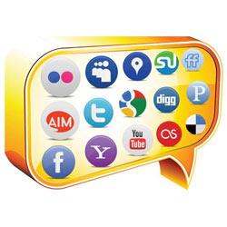 Social media marketing: ¿pocos hechos y muchas palabras?