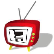 La publicidad televisiva influye de manera determinante en la decisión de compra