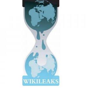 WikiLeaks pide a Google y Facebook que revelen la orden judicial que les obliga a entregar información privada