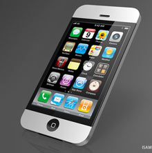 El contraataque de Apple: un iPhone más pequeño y más barato