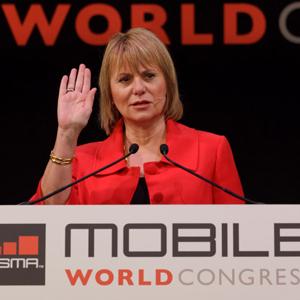 El contenido contextualizado será la clave para los dispositivos móviles en Yahoo!