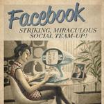 Todo envejece rápido: el lado más retro de Facebok, YouTube, Twitter y Skype