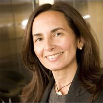 Mª Luisa Francoli (MPG):