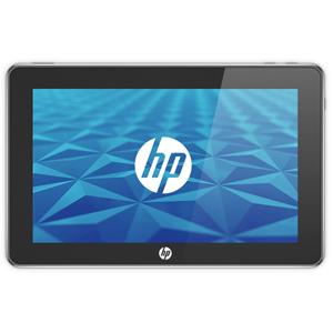 HP advierte que las ventas de PC's caerán en 2011