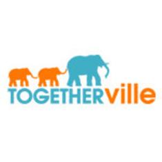 Disney compra Togetherville, una red social para niños