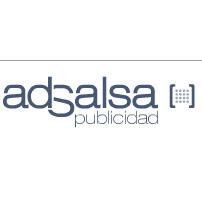 La apertura de adSalsa en Rusia y Canadá crea empleo y nuevas expectativas para los clientes