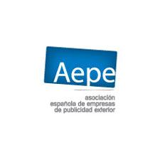 Una nueva tasa municipal enciende los ánimos de la Asociación Española de Publicidad Exterior