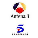 Antena 3 y Telecinco, los grandes beneficiados de la eliminación de la publicidad de TVE