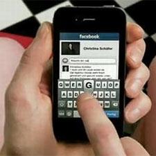 La agencia Leagas Delaney lanza una aplicación móvil para aspirantes a copy