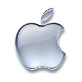 Apple descubre químicos tóxicos y trabajo infantil en fábricas de sus proveedores