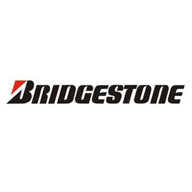 Bridgestone gana puntos en el Super Bowl