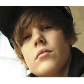 La publicidad también padece de Bieber Fever