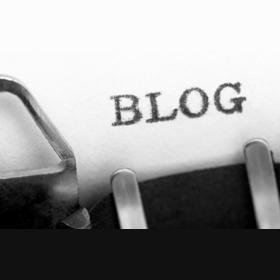 ¿Para qué sirve tener un blog corporativo?