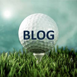 Los pseudónimos no merman la credibilidad de los blogueros