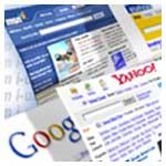 """IAB Spain lanza el documento """"SEO y reputación de marca en internet"""""""