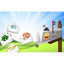 Los operadores móviles lanzan su propia plataforma de mensajería instantánea