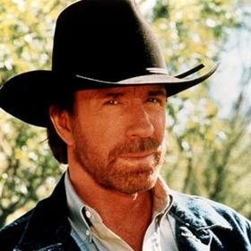 Chuck Norris arrasa en República Checa con sus spots para T-Mobile
