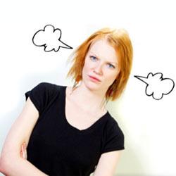 Un cliente insatisfecho es un cliente perdido
