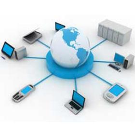 Los 8 riesgos más grandes del cloud computing