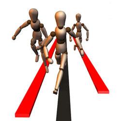 3 consejos para analizar la competencia de empresas noveles