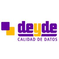 Geomarketing: Deyde refuerza sus soluciones de enriquecimiento de datos