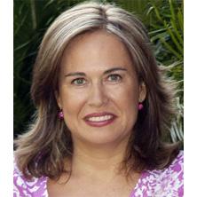 Elena Gómez y sus tendencias para el mundo digital