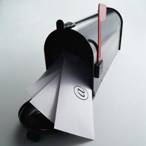 InfoAdex: el Mailing, el rey de los medios no convencionales