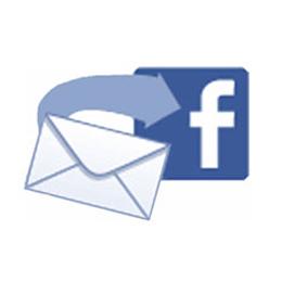 Multa de 265 millones de euros por enviar spam a través de Facebook