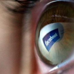 Publicidad en Facebook: cae la tasa de clics y aumentan los costes