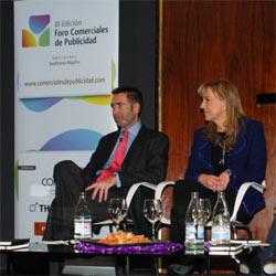 La innovación y el conocimiento entre anunciantes, agencias y medios, claves para impulsar el ROI