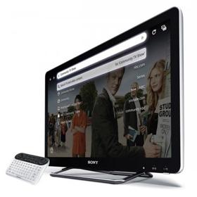 Samsung y ARM podrían ser el nuevo impulso de la Google TV
