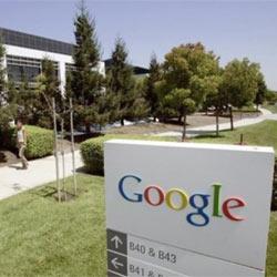 Google recibió más de 75.000 solicitudes de trabajo durante la semana pasada