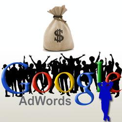 10 consejos para optimizar las campañas publicitarias en Google AdWords
