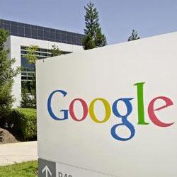 Google creará un instituto científico sobre el futuro de internet en Alemania