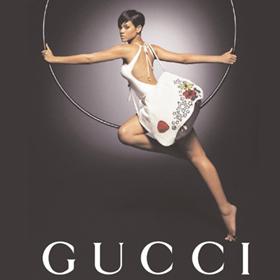 Gucci dice NO a las redes sociales
