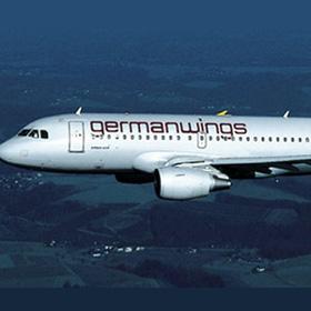 Germanwings, acusada de publicidad engañosa