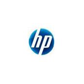 HP Veer y HP Pre3: Los nuevos smartphones de HP