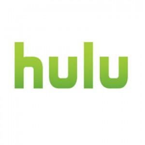 Hulu se ve dos veces más que las cinco principales cadenas de televisión online juntas