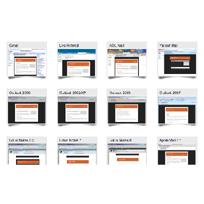 Emblue y Litmus o saber a ciencia cierta cómo se visualizan los emails en la bandeja de entrada antes de enviarlos